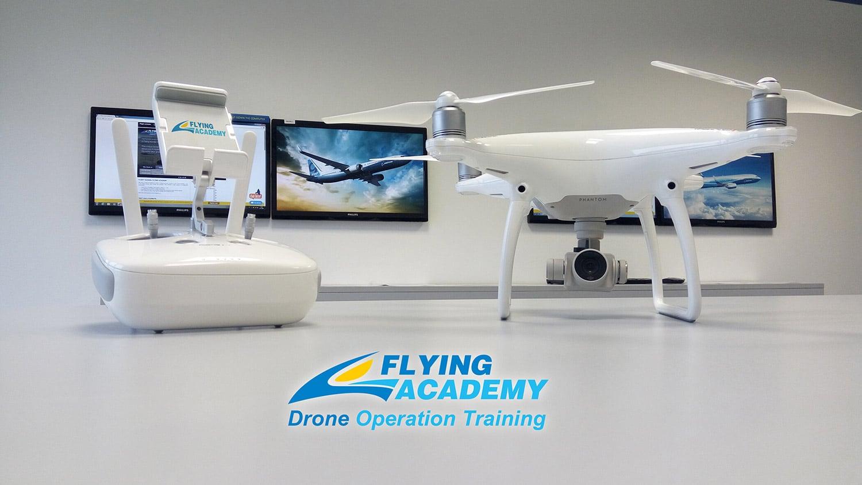 fa-drone2